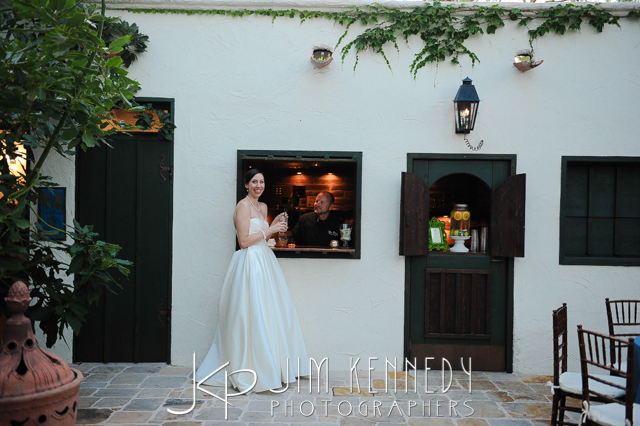 jim-kennedy-photographers-the-villa-wedding-photos-san-juan-capistrano-suzie-john_-157