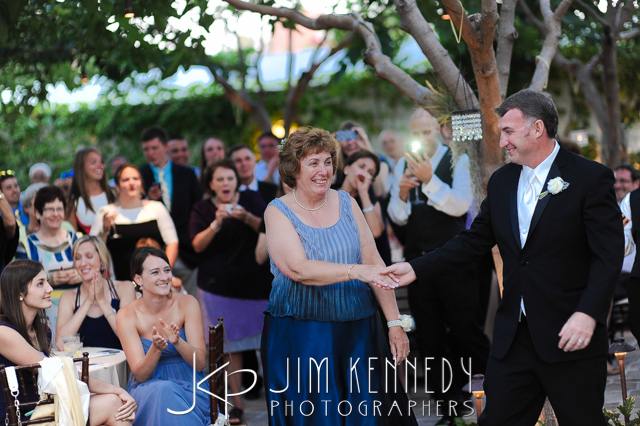 jim-kennedy-photographers-the-villa-wedding-photos-san-juan-capistrano-suzie-john_-168