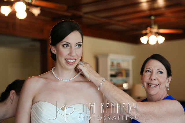 jim-kennedy-photographers-the-villa-wedding-photos-san-juan-capistrano-suzie-john_-20