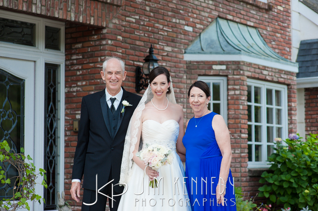 jim-kennedy-photographers-the-villa-wedding-photos-san-juan-capistrano-suzie-john_-31