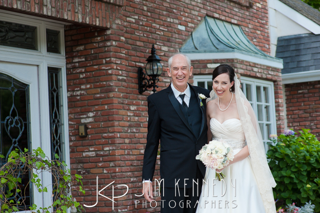 jim-kennedy-photographers-the-villa-wedding-photos-san-juan-capistrano-suzie-john_-34