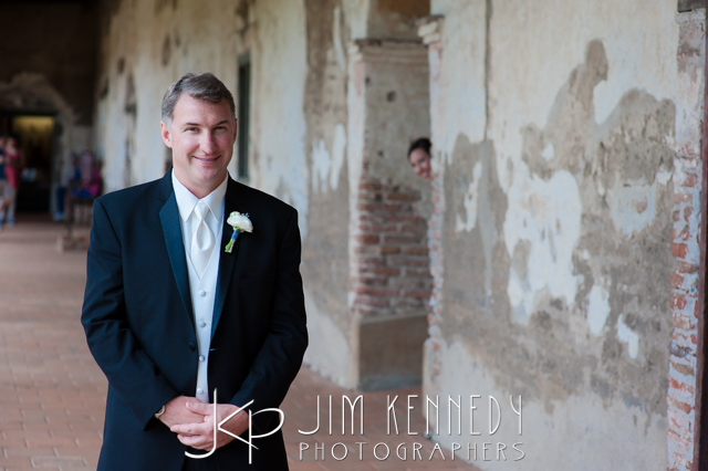 jim-kennedy-photographers-the-villa-wedding-photos-san-juan-capistrano-suzie-john_-45