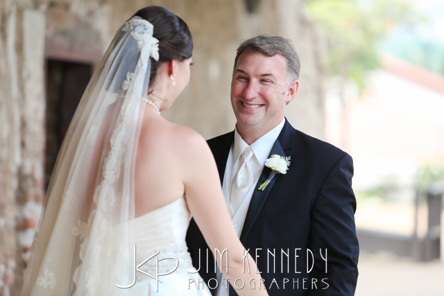 jim-kennedy-photographers-the-villa-wedding-photos-san-juan-capistrano-suzie-john_-49
