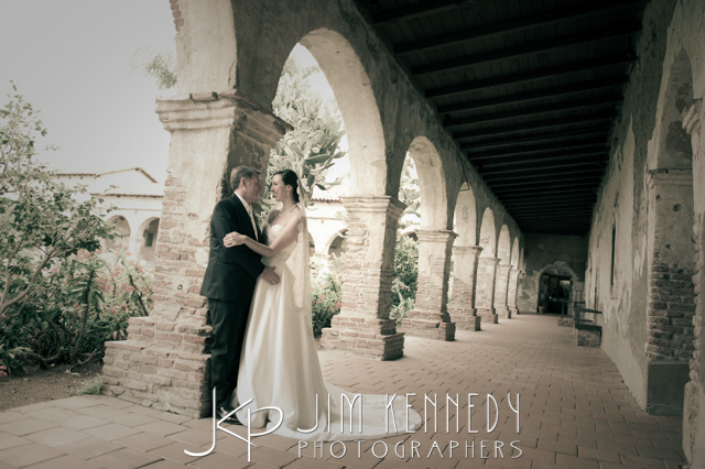 jim-kennedy-photographers-the-villa-wedding-photos-san-juan-capistrano-suzie-john_-53