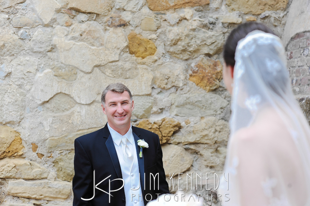 jim-kennedy-photographers-the-villa-wedding-photos-san-juan-capistrano-suzie-john_-63