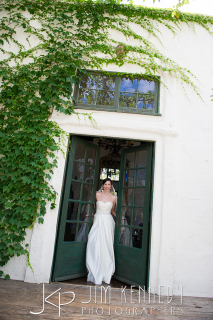 jim-kennedy-photographers-the-villa-wedding-photos-san-juan-capistrano-suzie-john_-77