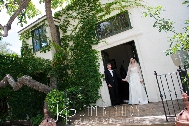 jim-kennedy-photographers-the-villa-wedding-photos-san-juan-capistrano-suzie-john_-80