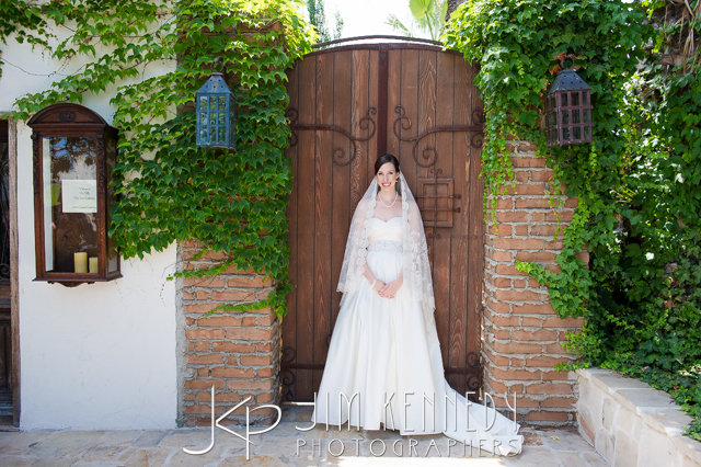 jim-kennedy-photographers-the-villa-wedding-photos-san-juan-capistrano-suzie-john_-87