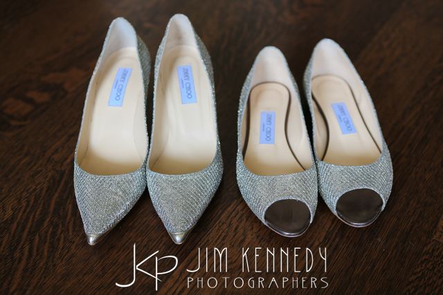 jim-kennedy-photographers-the-villa-wedding-photos-san-juan-capistrano-suzie-john_-9