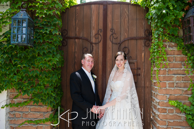 jim-kennedy-photographers-the-villa-wedding-photos-san-juan-capistrano-suzie-john_-91