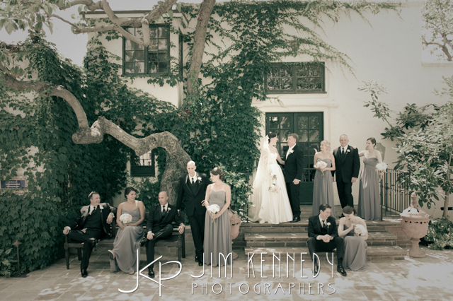 jim-kennedy-photographers-the-villa-wedding-photos-san-juan-capistrano-suzie-john_-94