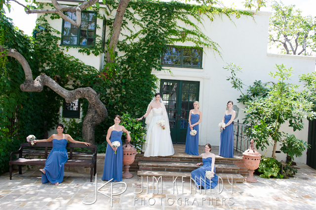 jim-kennedy-photographers-the-villa-wedding-photos-san-juan-capistrano-suzie-john_-95