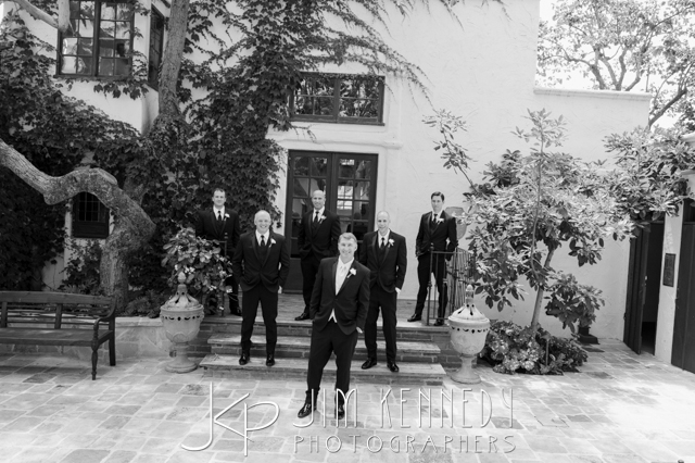 jim-kennedy-photographers-the-villa-wedding-photos-san-juan-capistrano-suzie-john_-96