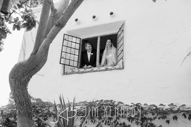 jim-kennedy-photographers-the-villa-wedding-photos-san-juan-capistrano-suzie-john_-97