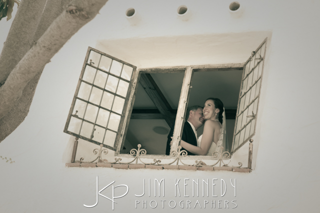 jim-kennedy-photographers-the-villa-wedding-photos-san-juan-capistrano-suzie-john_-98